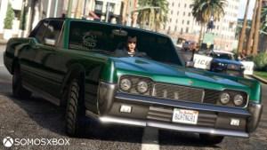GTA Online (9)