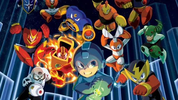 Mega_Man_Legacy_Collecition