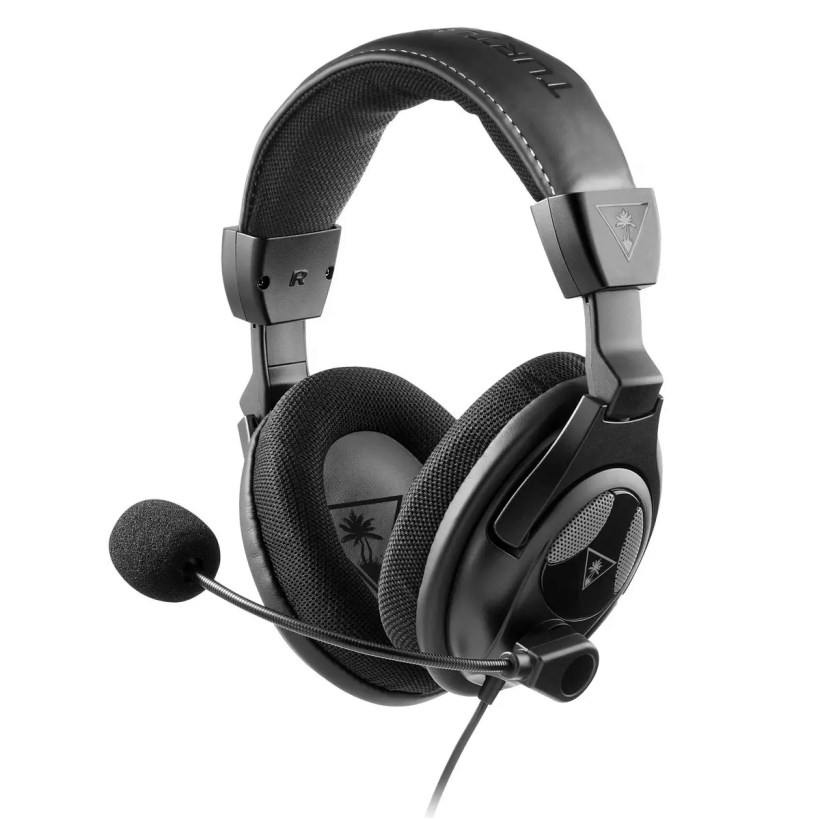 Turtle_Beach_Auriculares_PX24_ProductPhotoA.re
