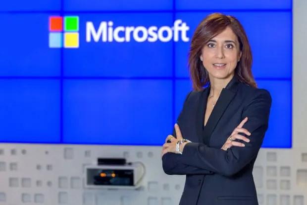 Pilar_Lopez_Microsoft