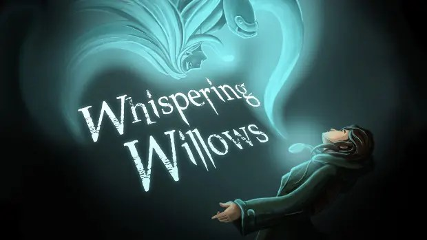 Whispering_Willows