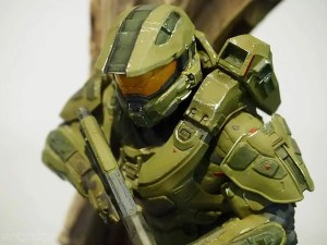halo 5 collector figure (13)