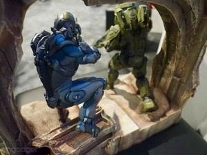 halo 5 collector figure (4)