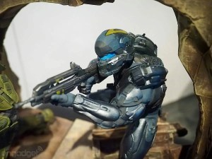 halo 5 collector figure (6)