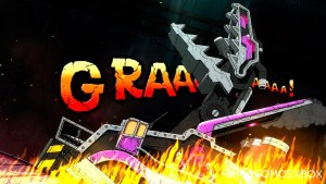 1437413940-snap-dragon-1