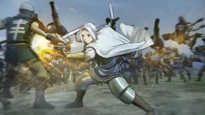 Arslan_Battle_4.r