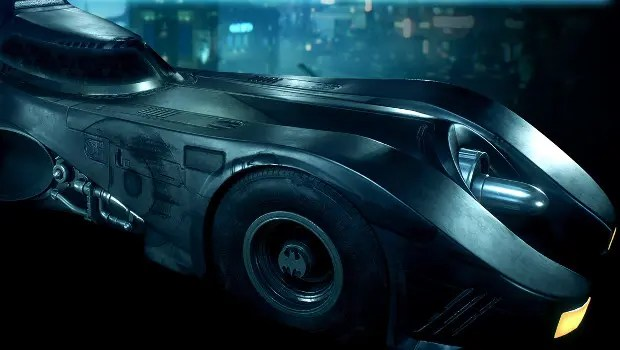 Batmovil_Tim_Burton_Batman_Arkham_Knight1