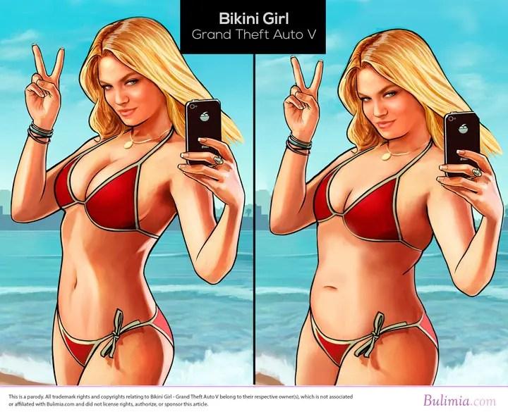 Bikini-Girl-Grand-Theft-Auto-V