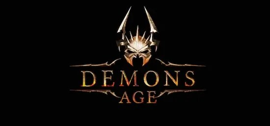 Demons_Age
