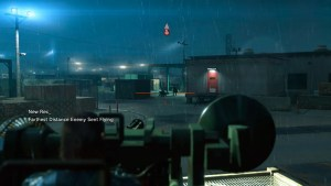 METAL-GEAR-SOLID-V_-GROUND-ZEROES-7_22_2015-5_04_39-AM
