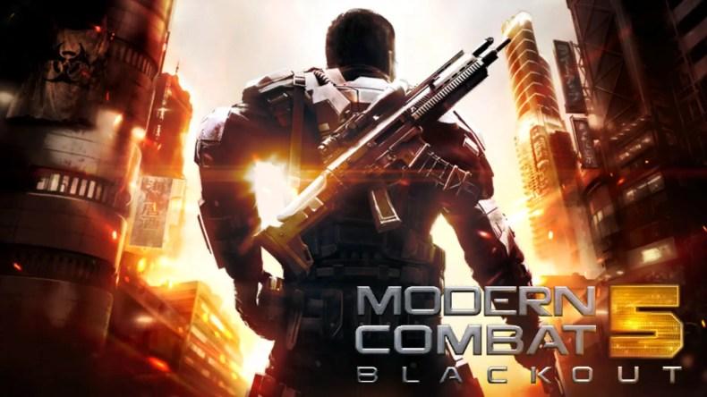 Modern-Combat-5-Featured-1