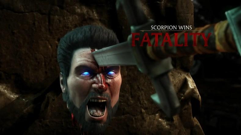 Mortal-Kombat-X-All-Secret-Fatalities