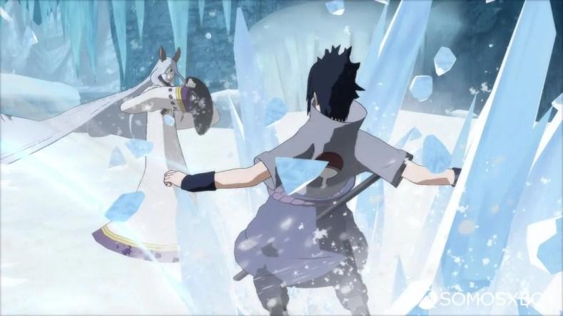 Naruto-Shippuden4_7Naruto-Shippuden