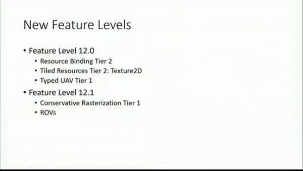 New-Features-Levels-DX12