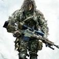 gameplay de Sniper Ghost Warrior 3