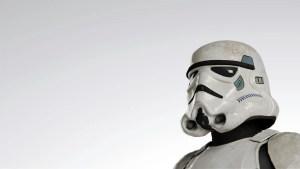 Starwars_Battlefront_Wallpaper_5