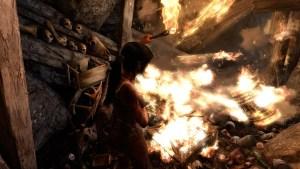 Tomb-Raider-7_22_2015-10_19_25-AM
