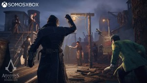 assassin's-creed-syndicate (1)