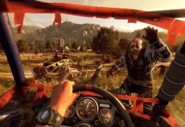 dying-light-the-following_DLC.re