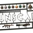 gunscape cover