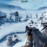 star-wars-battlefront-hoth (1)