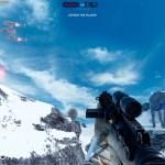 star-wars-battlefront-hoth (14)