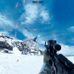star-wars-battlefront-hoth (23)