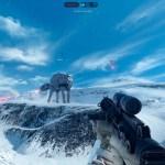 star-wars-battlefront-hoth (30)