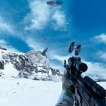 star-wars-battlefront-hoth (6)