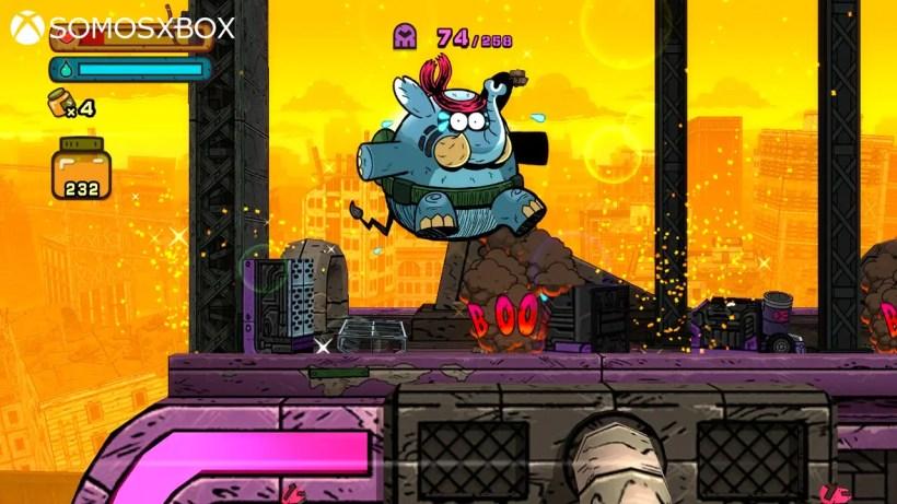 tembo-badass-elephant (11)