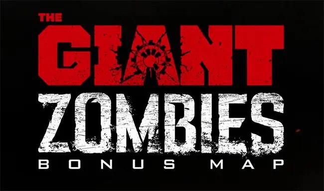 the-giant-zombies-bonus-map