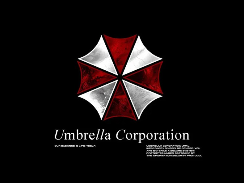 umbrella-corporation-resident-evil (1)