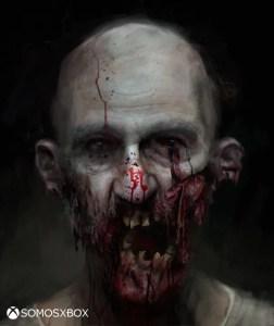 zombi-xbox-one (11)