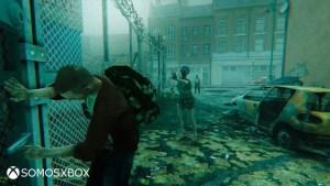 zombi-xbox-one (14)