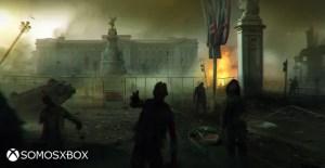 zombi-xbox-one (8)