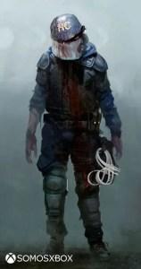 zombi-xbox-one (9)
