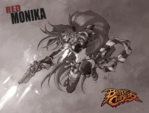 BC_Char_Monika_Tone_Battle_Chasers_7