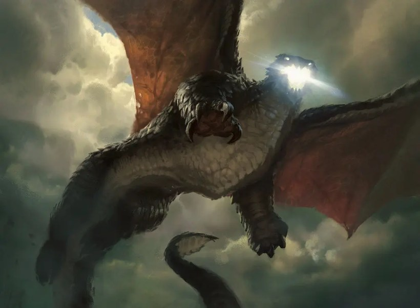 Magic Duels: Origins en Xbox One