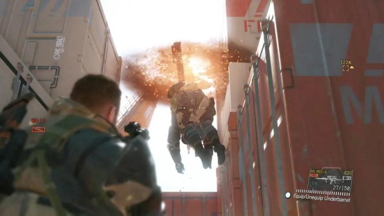 Metal_Gear_Solid_V_The_Phantom_Pain_44.r