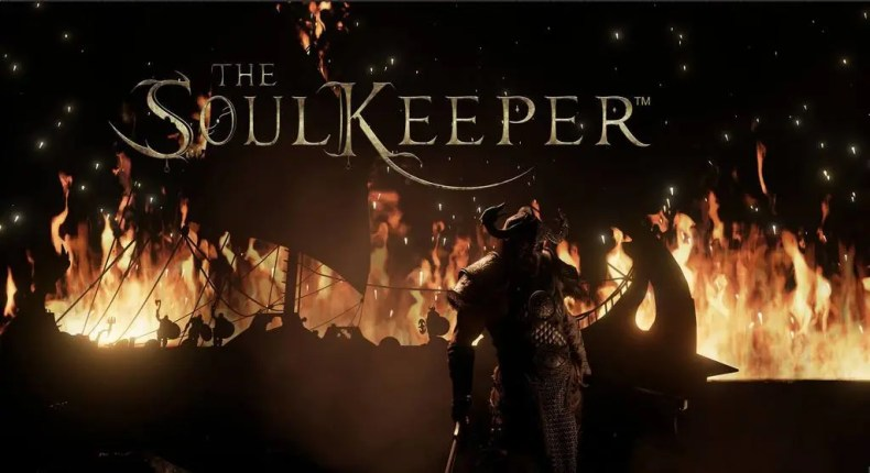 The_soulKeeper_3.re