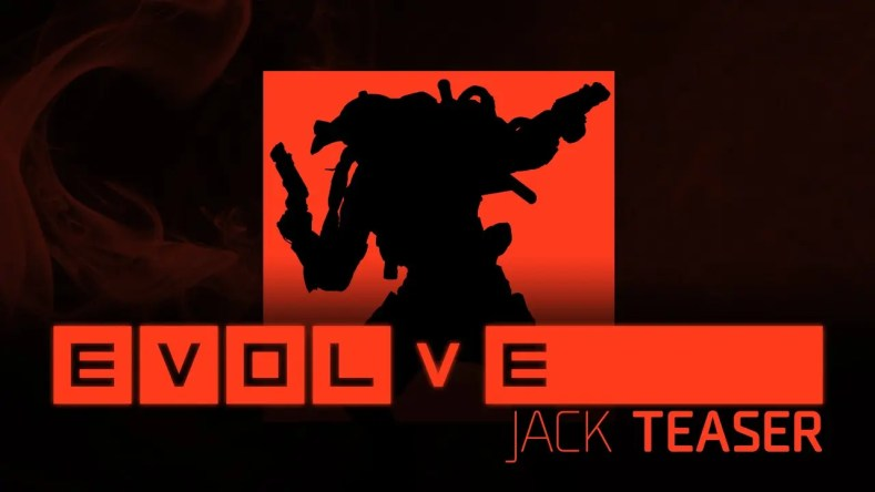 evolve-jack