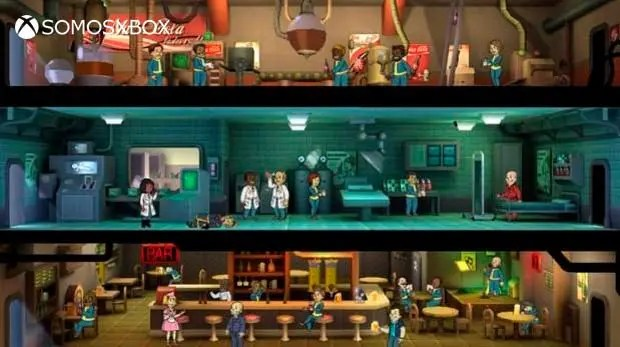fallout-shelter-tips-tricks-wiki-update-android-release-date-weapons-rooms-wastelands_1