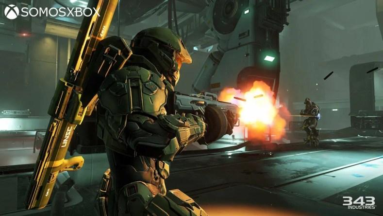 h5-guardians-campaign-blue-team-spray1