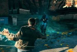image_quantum_break-29063-2722_0006
