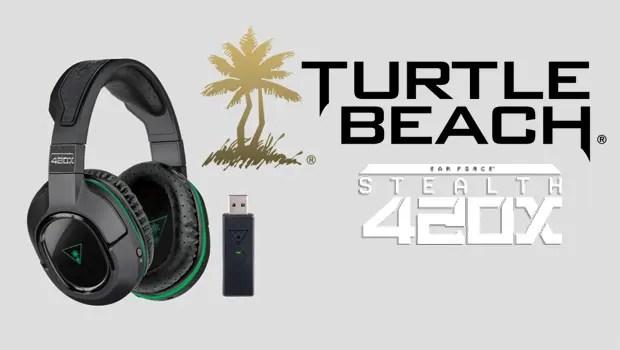 stealth 420x