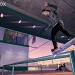 tony_hawk_s_pro_skater_5-3163236
