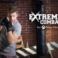 ExtremeCombatXboxFitness