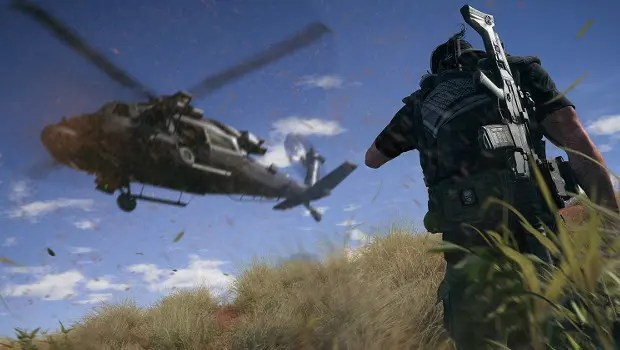 Ghost_Recon_Wildlands_4