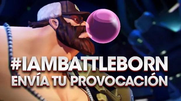 I_Am_Battleborn