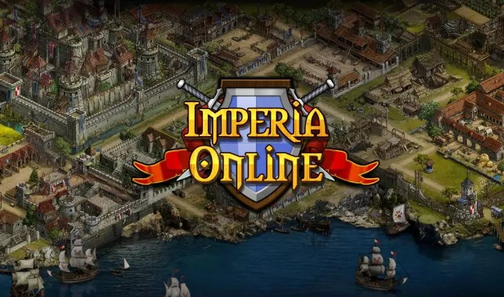 Imperia_Online